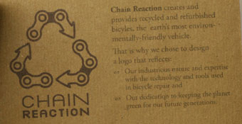 Chain_Reaction_Thumb