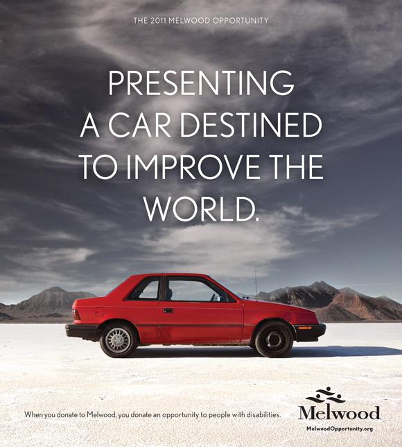 Melwood_AutoShow_print-1