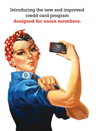 Rosie-the-Riveter_CC
