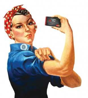 Rosie-the-Riveter_CC1-770x1049
