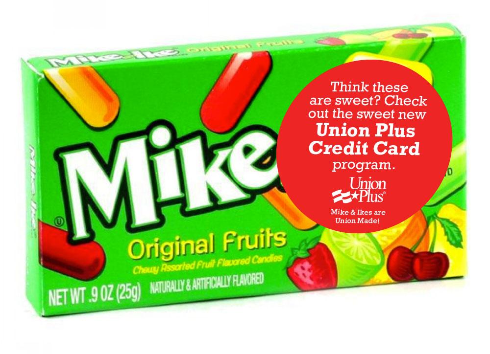 mike-ike