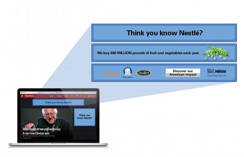 Nestle Lookbook6