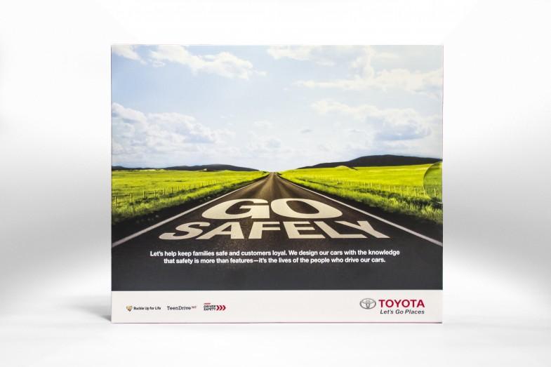 Toyota_Kit_BoxFront