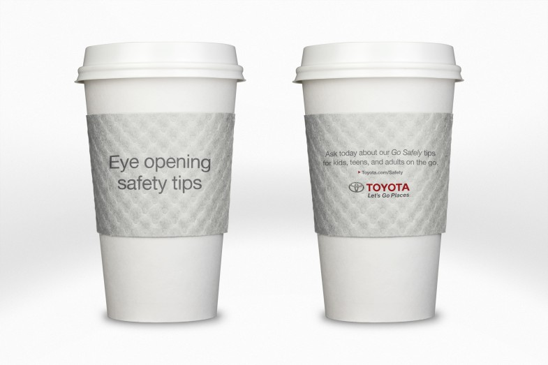 Toyota_Kit_CoffeeSleave