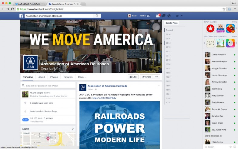 Campaign-Social-Header-Graphics-2