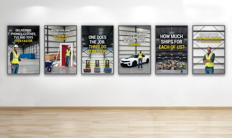 FRW2016-hallway-posters